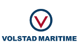 Volsdstad Maritime.png