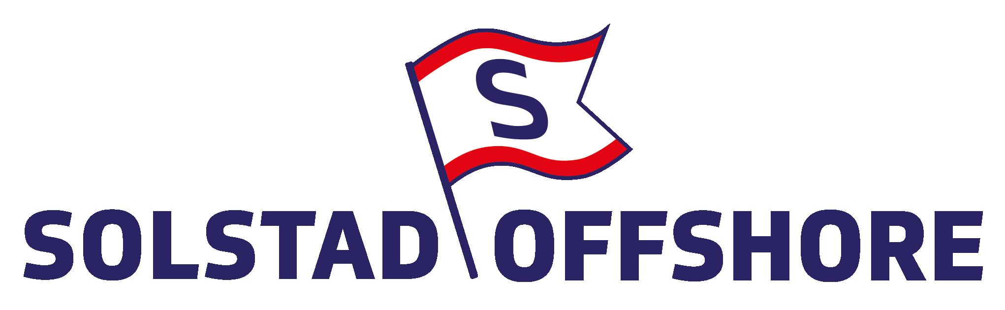 Solstad offshore-positiv.png