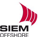 Siem-Offshore-Inc-1.png