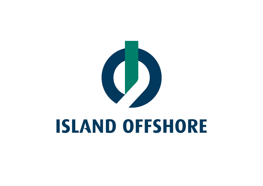 island_offshore_logo_cmyk_transparent.png