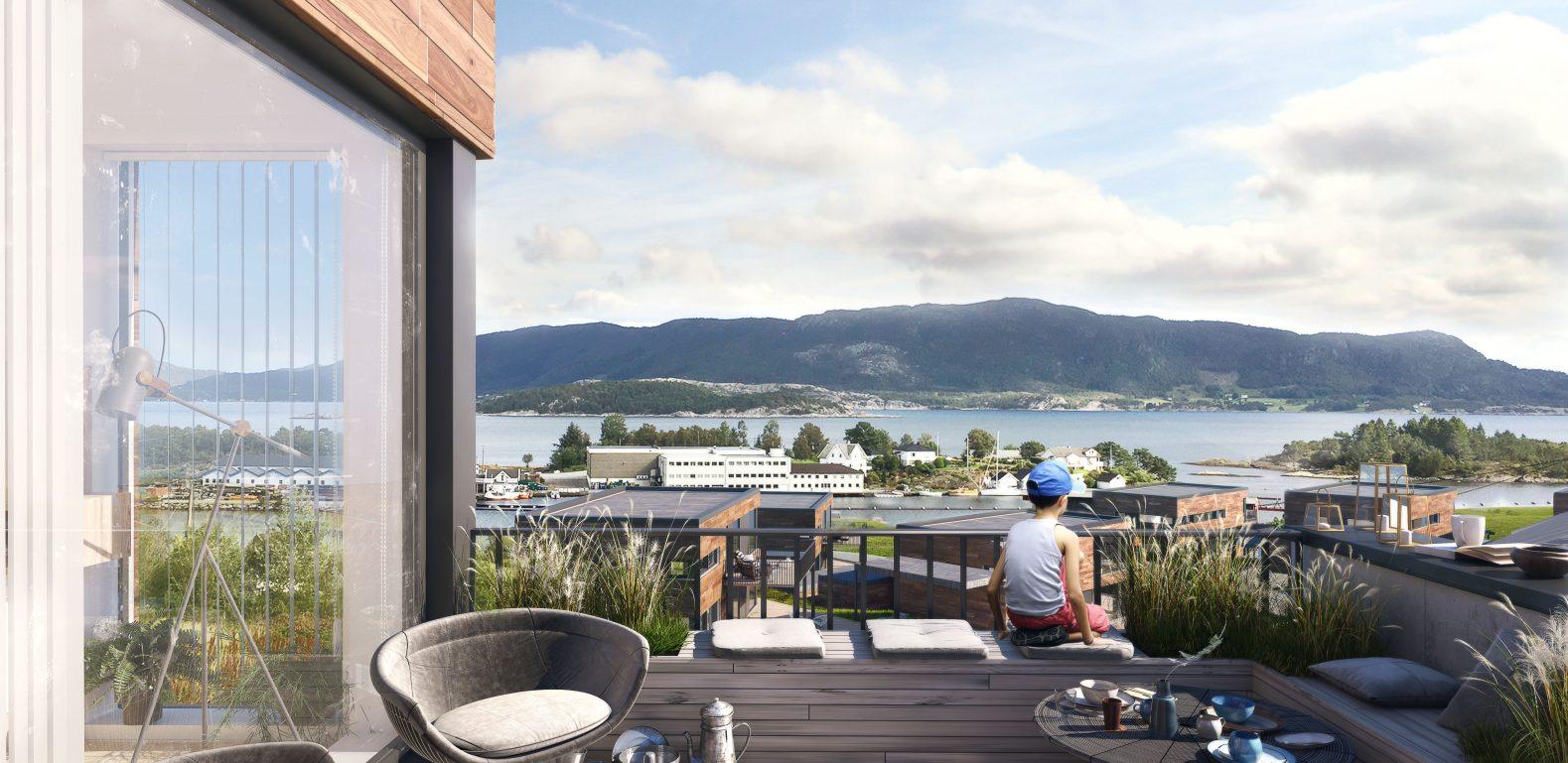 autvik_hervik_view04_exterior_balcony-1579x769.jpg
