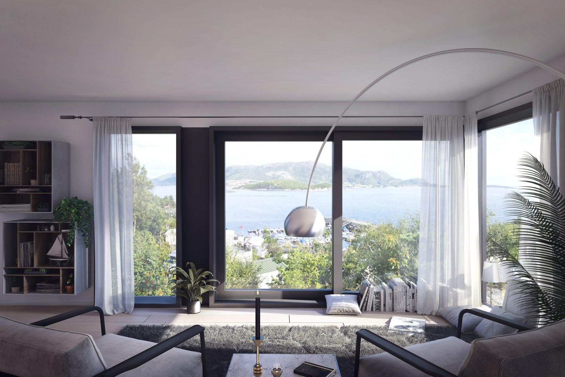 autvik_hervik_view06_interior_seafront-1920x1280.jpg