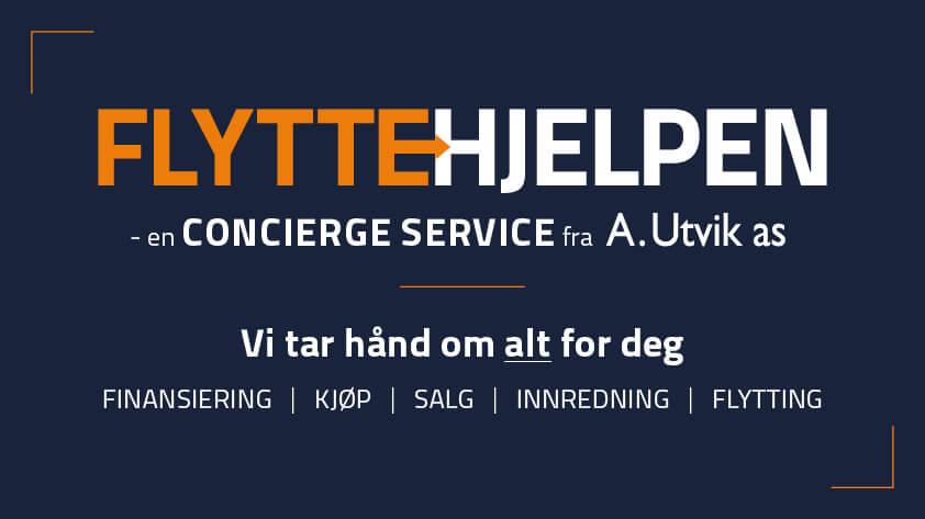 Flyttehjelpen_banner2.jpg