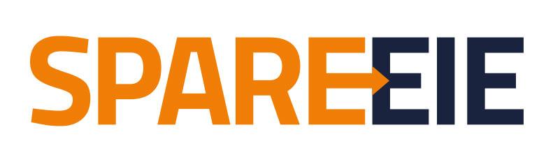 AUTVIK-SpareEie-logo.jpg