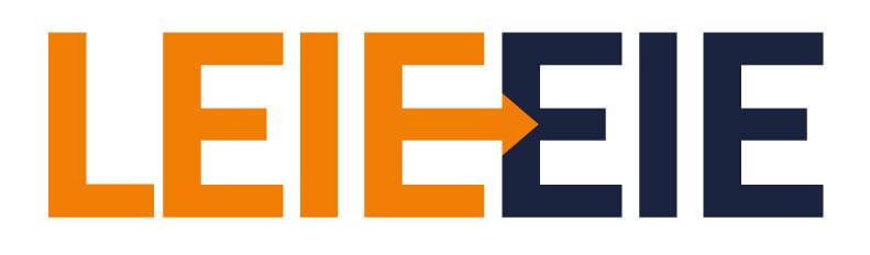 AUTVIK-LeieEie-logo.jpg