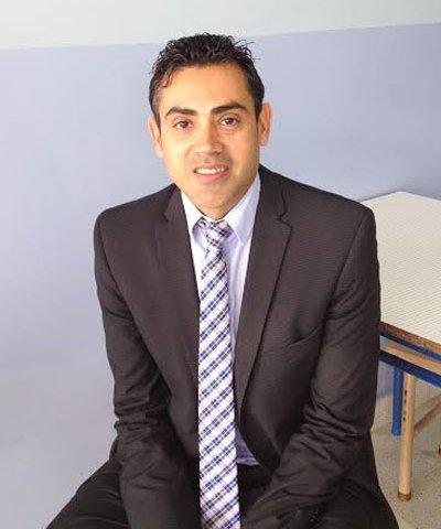Carlos Lopez.png