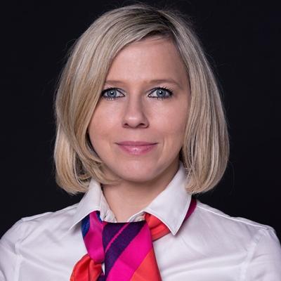 Katharina Krenn.png