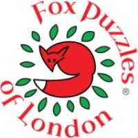 Fox-Puzzles sq.jpg