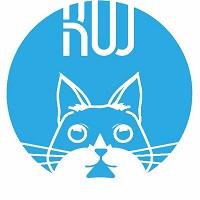 katzenworld logo.jpg