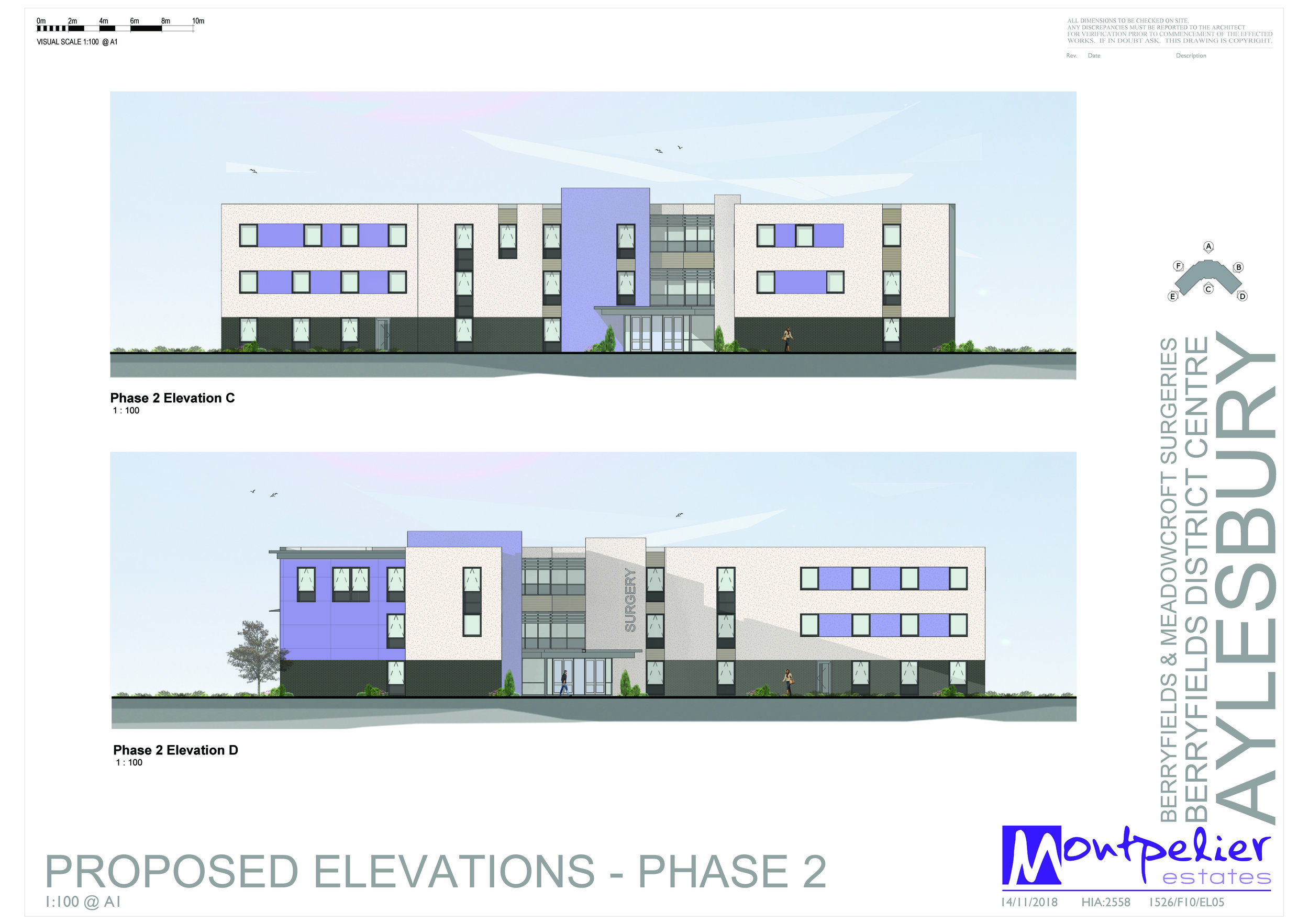 1526_F10_EL05_Proposed Elevations_Surgery_Phase 2.jpg