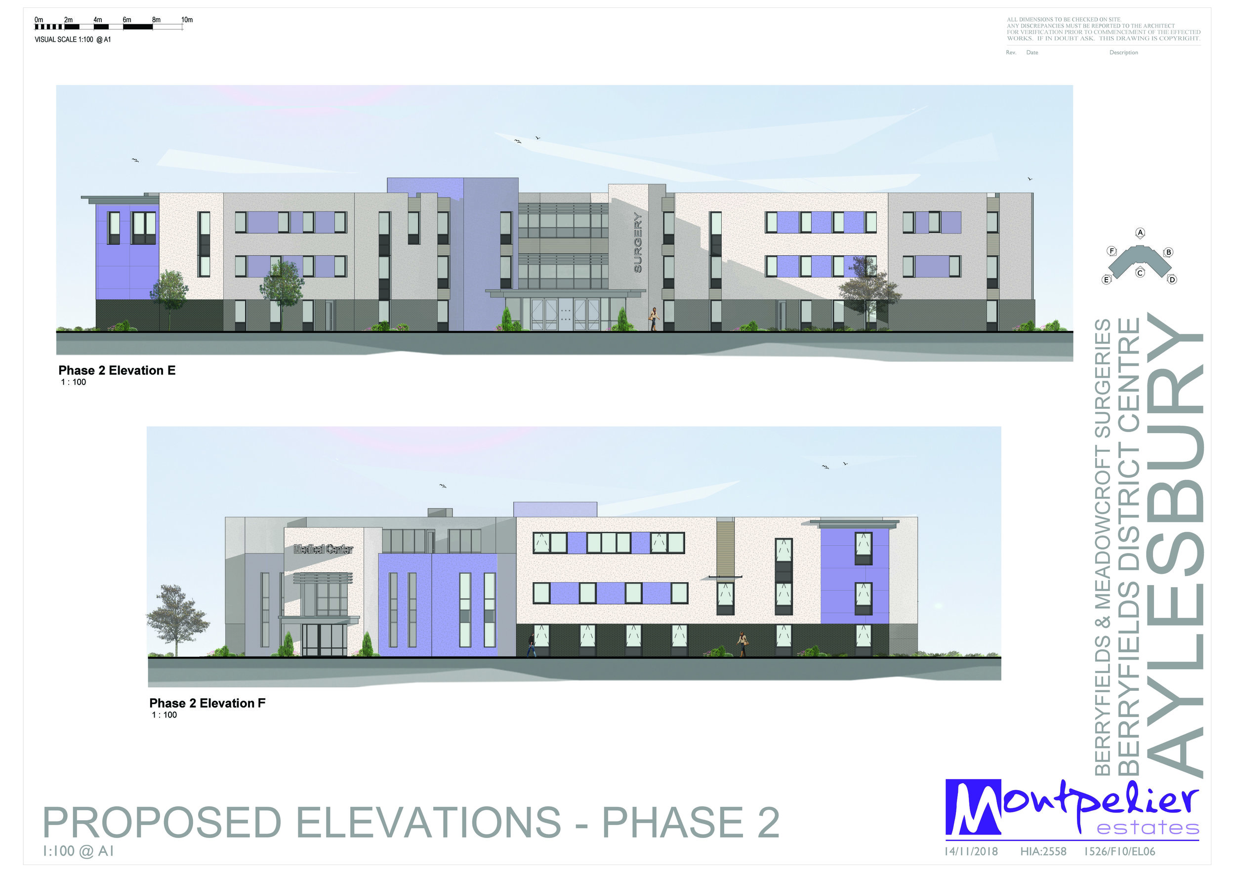 1526_F10_EL06_Proposed Elevations_Surgery_Phase 2.jpg