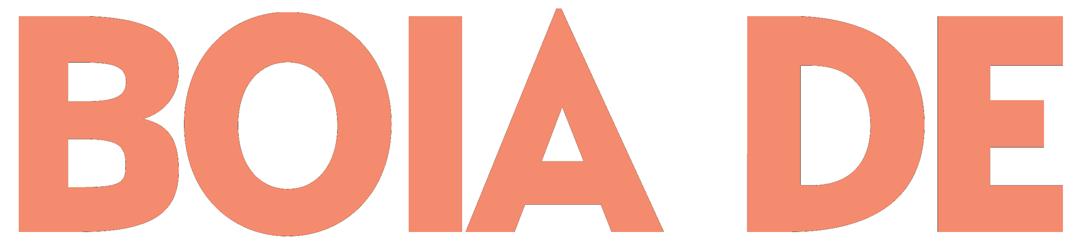 logo-real_primarylogo.png