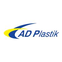 AD Plastik logo.png