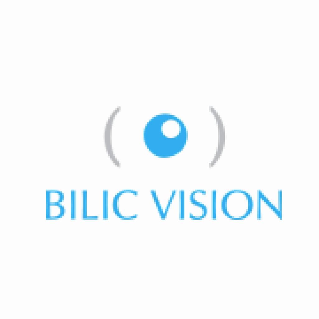 Bilić vision Logo.png