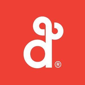 Degordian Logo.jpg
