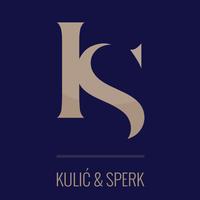 Kulić Sperk Logo.png