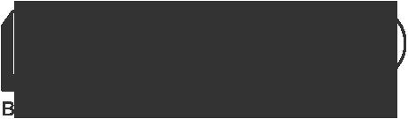 Nimco Logo (1).png