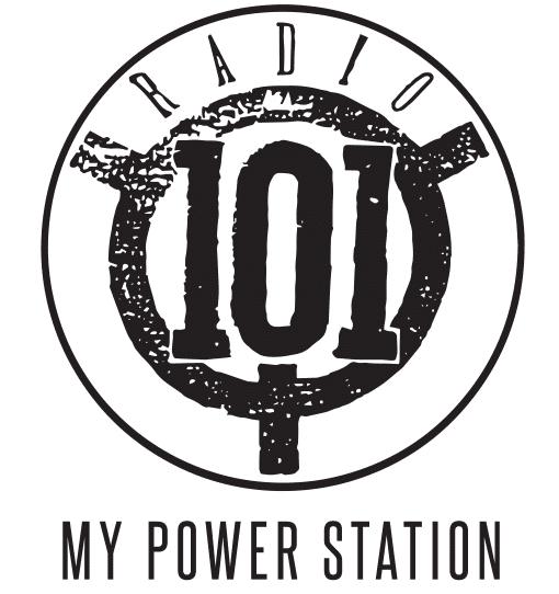 Radio 101 logo.png