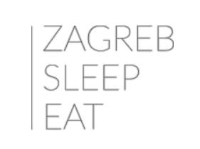 Zagreb Sleep Eat_Logo.png