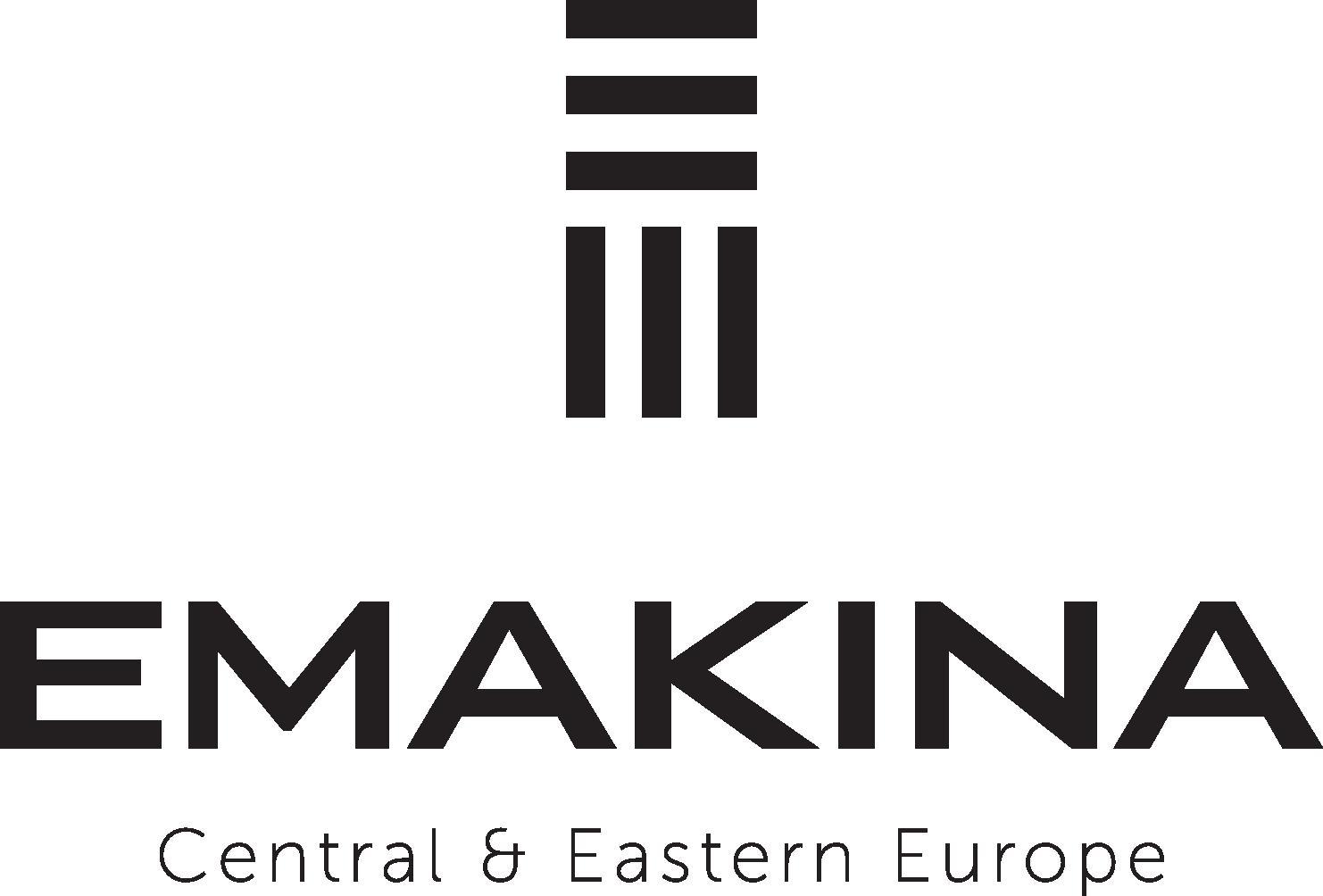 emakina_cee_logo.png