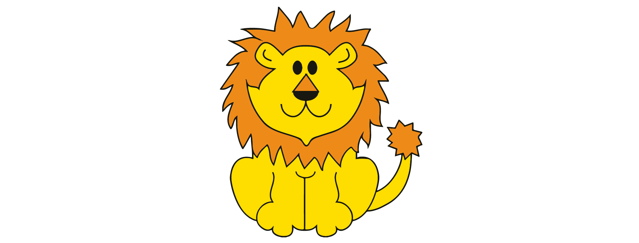 lion space.png