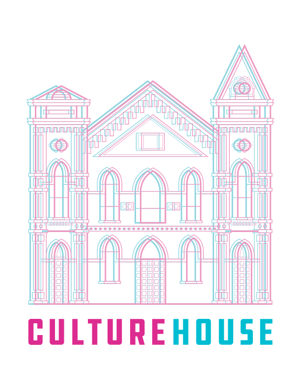 CultureHouse_Primary_PosRGB.png