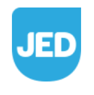 jed.png