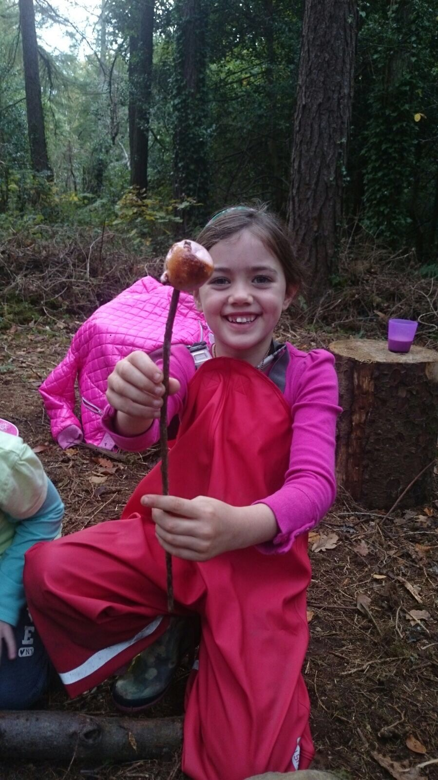Activities page - Place beside hot drink and toasted marsh mallows (place 2nd).jpg