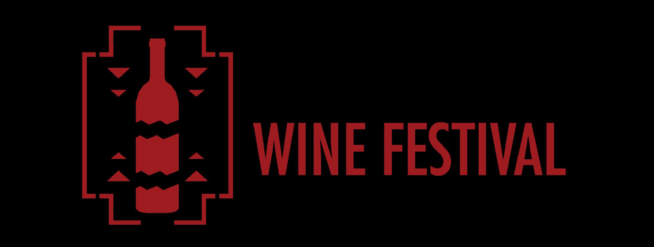 SilverCity Wine festival.png