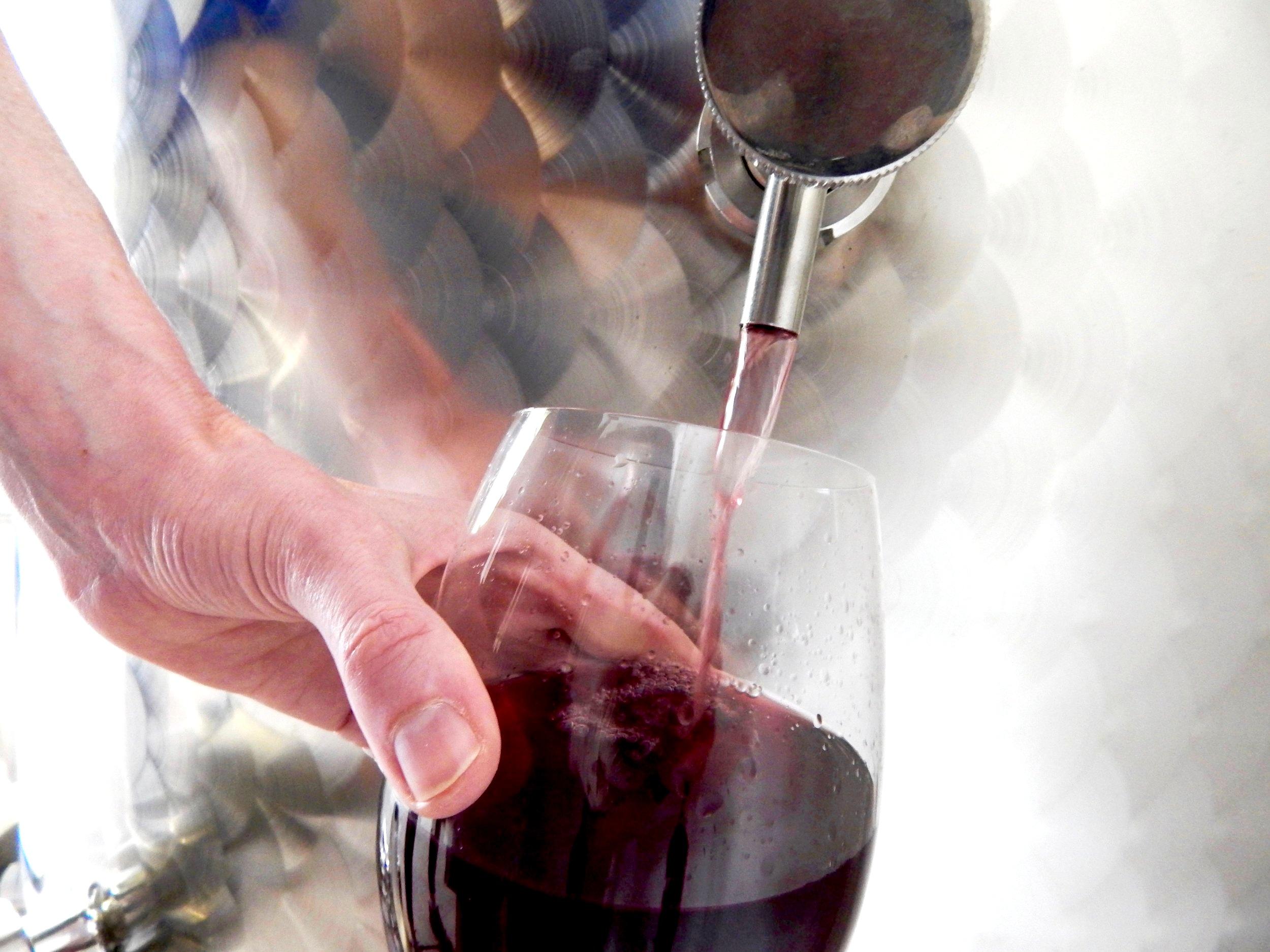 wine+tank+-+1.jpg