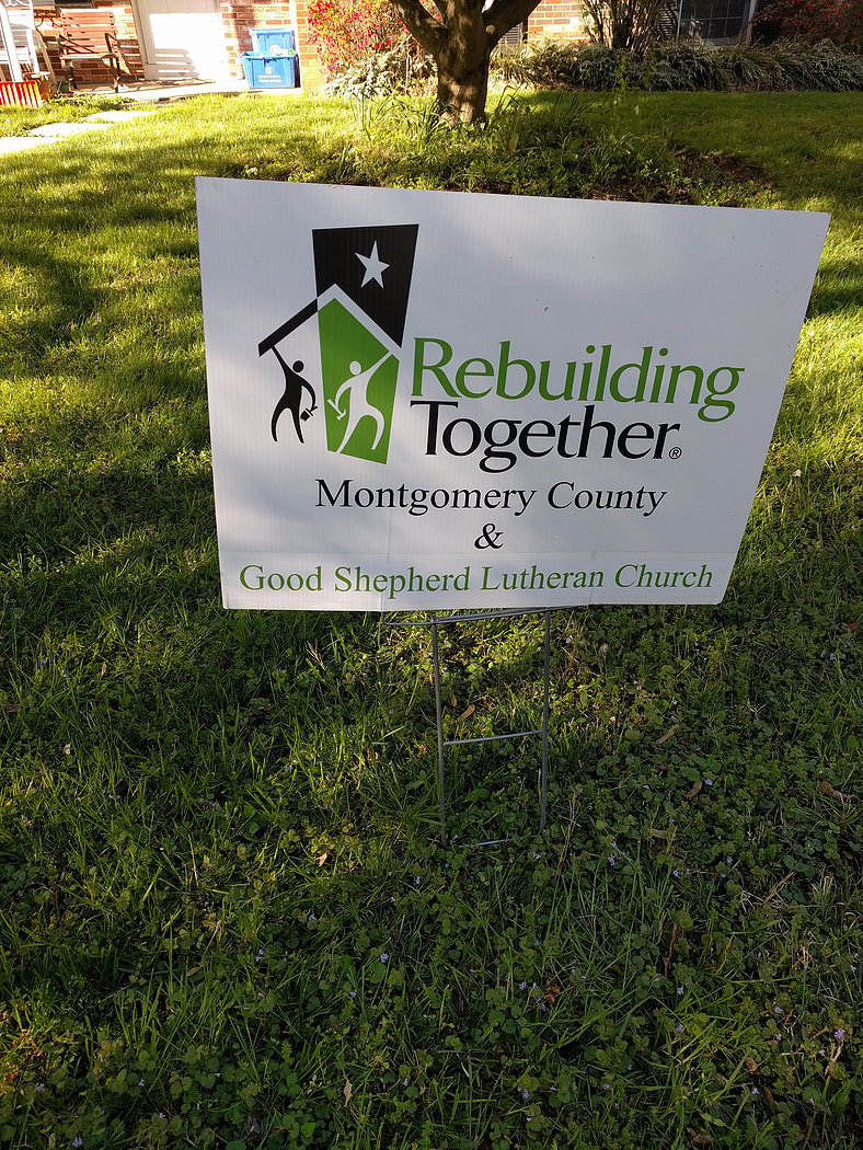 rebuildingTogether3.jpg