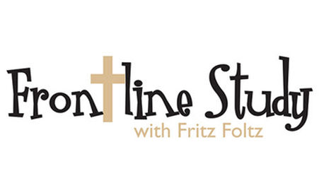 Frontline Study.jpg