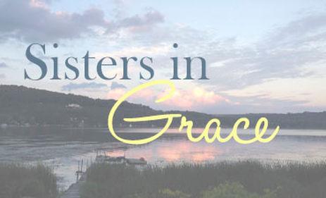 Sisters in Grace.jpg