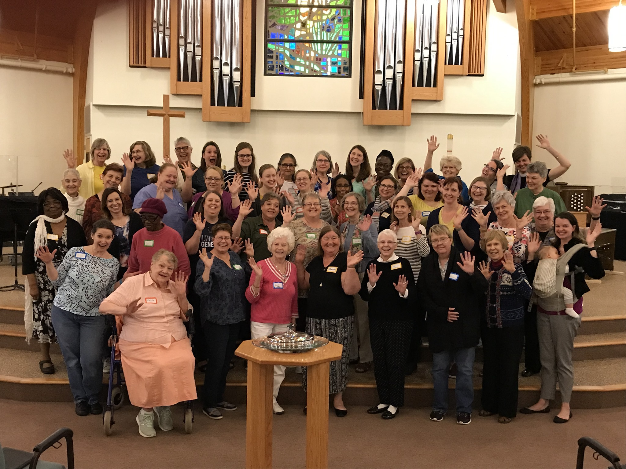 Group Womens Ministry.jpg
