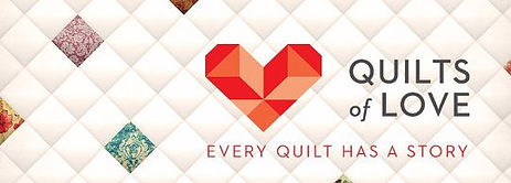 Group Quilts of Love.jpg