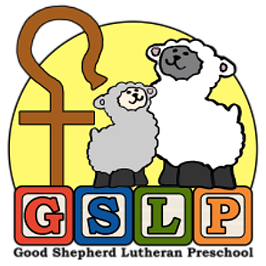 GSLCP.png