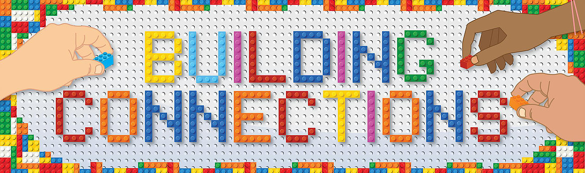 BuildingConnectionsBanner.jpg