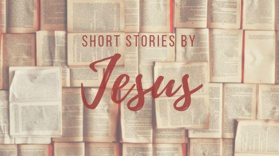 short-stories-by-Jesus-2.jpg