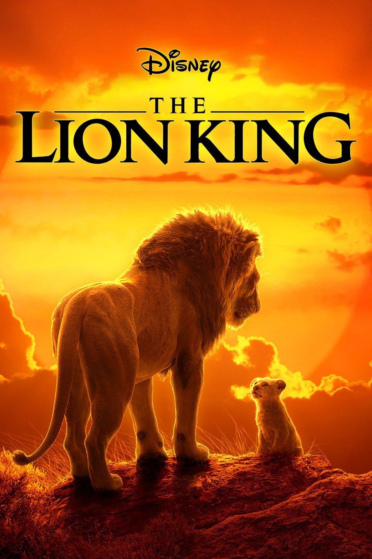 lion king.jpg
