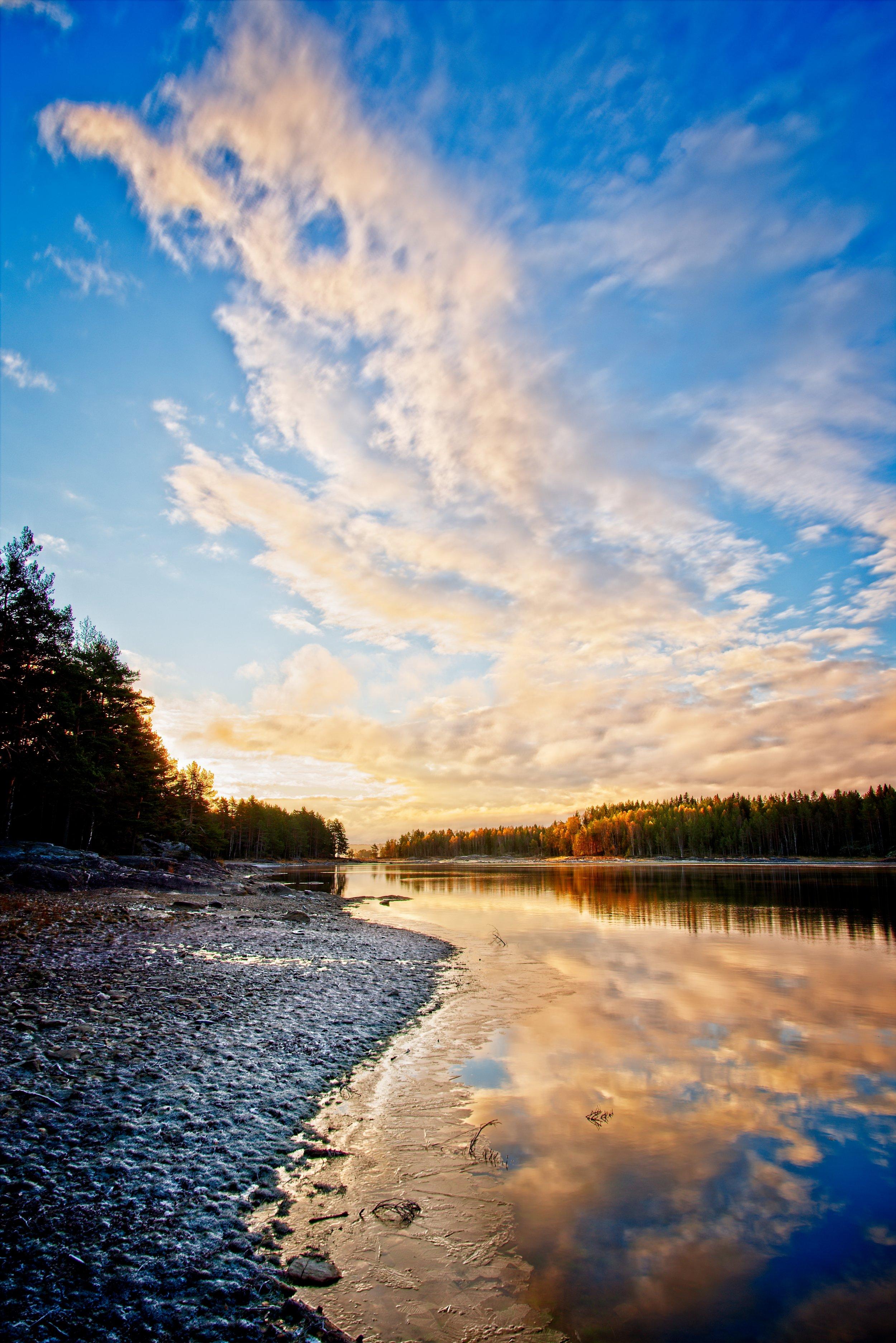 Store Erte skogs og vannbilder - 29.10-2018--0297_HDR-Portfolio.jpg