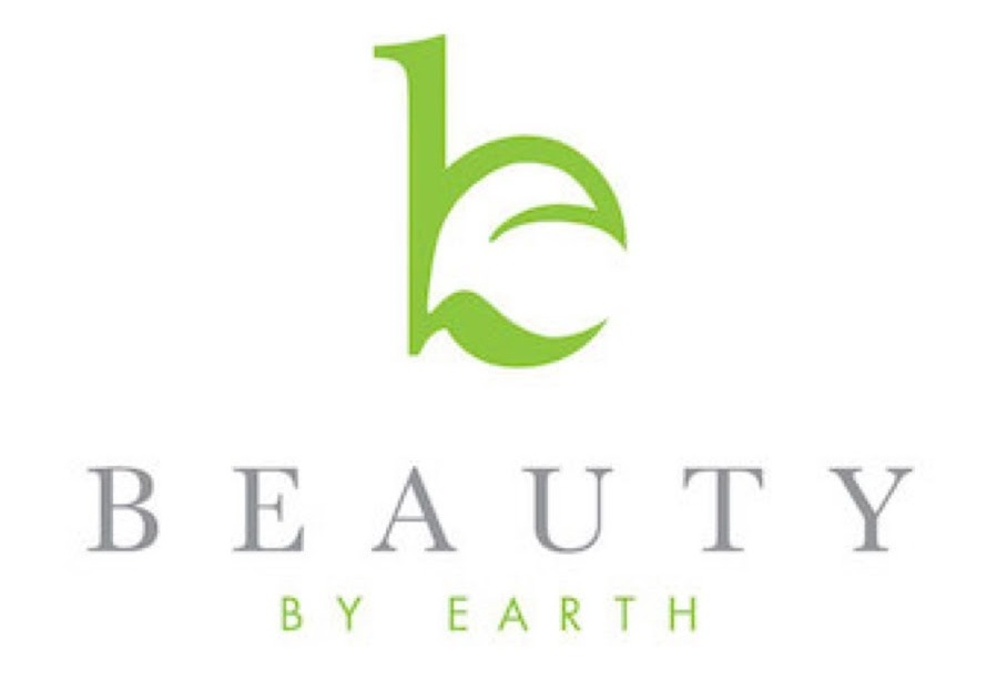 Beauty by Earth - Beauty by Earth was created by two friends asking a question that is so often considered these days: how can you find health and beauty products that are safe to use around young children? They found it incredibly difficult to find products that were effective, easy to access, and natural. So they figured why not make them?