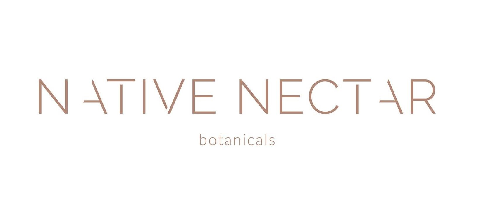 Native Nectar Botanicals - Crafted in the small mountain town of Crested Butte, Colorado, surrounded by wildflowers and snowcapped peaks, Native Nectar Botanicals offerings are truly inspired by nature and passionately made with gratitude.