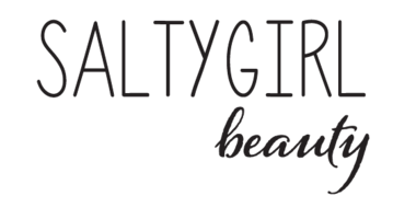 SaltyGirl Beauty - This beauty brand focuses on using organic, nourishing ingredients but also stands for something bigger than beauty! Using the owners' own experiences as their guides, their goal for SaltyGirl Beauty is for women to feel beautiful and confident.