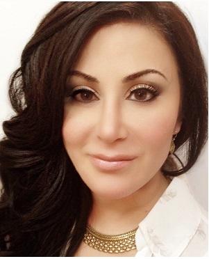 Dr. Victoria Zavala, MD