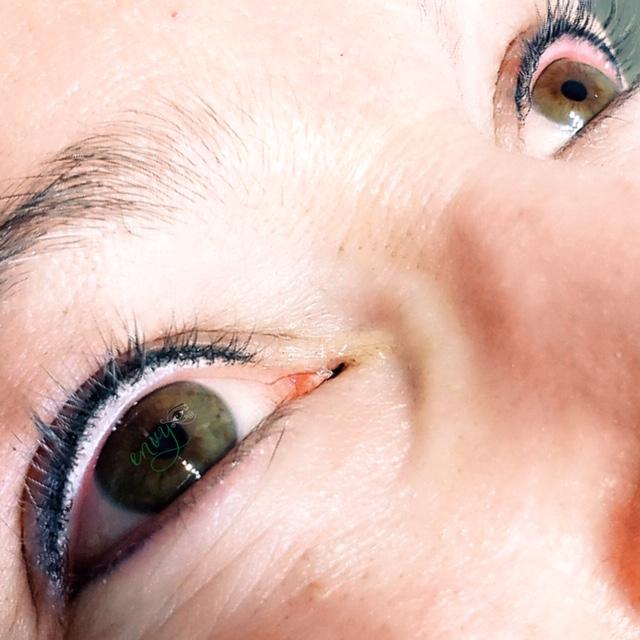 Eyeliner Enhancement.JPG