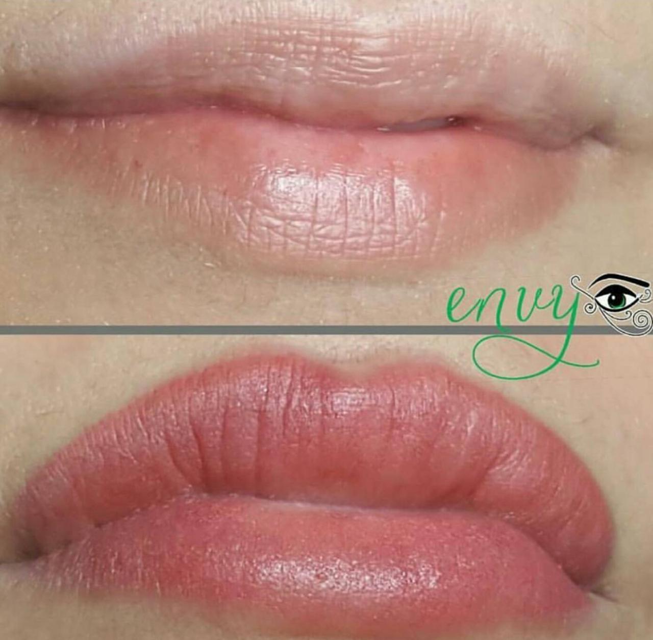 Lip blush 1.png