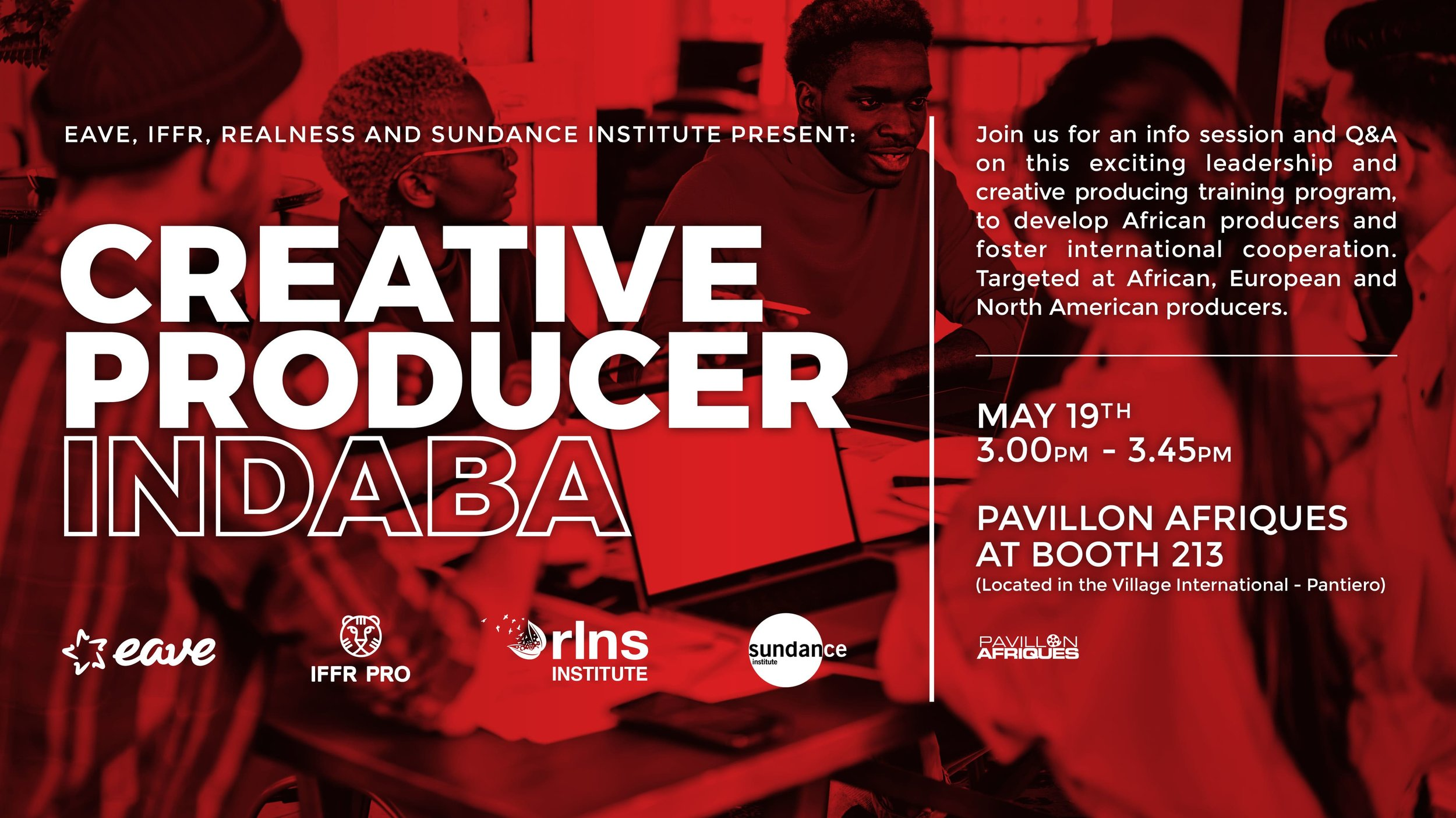 Creative Producer's Indaba - Invite Emailer.jpg