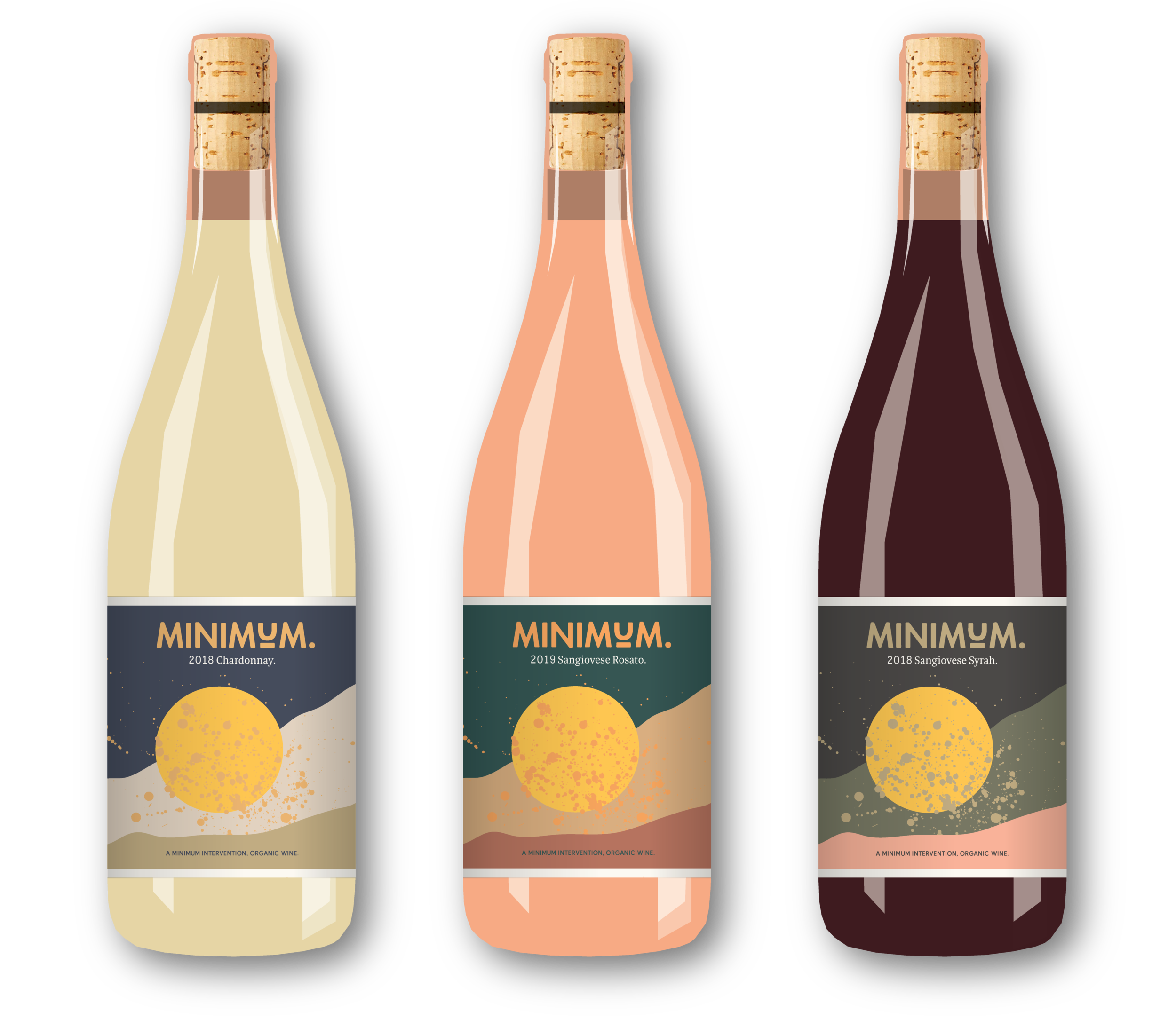 Minimum-Wines-Product-Range.jpg