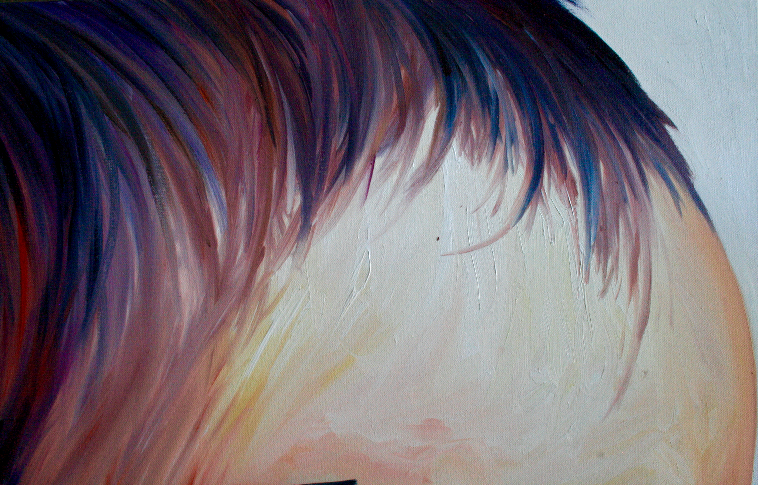 Unnamed (baby) (detail)