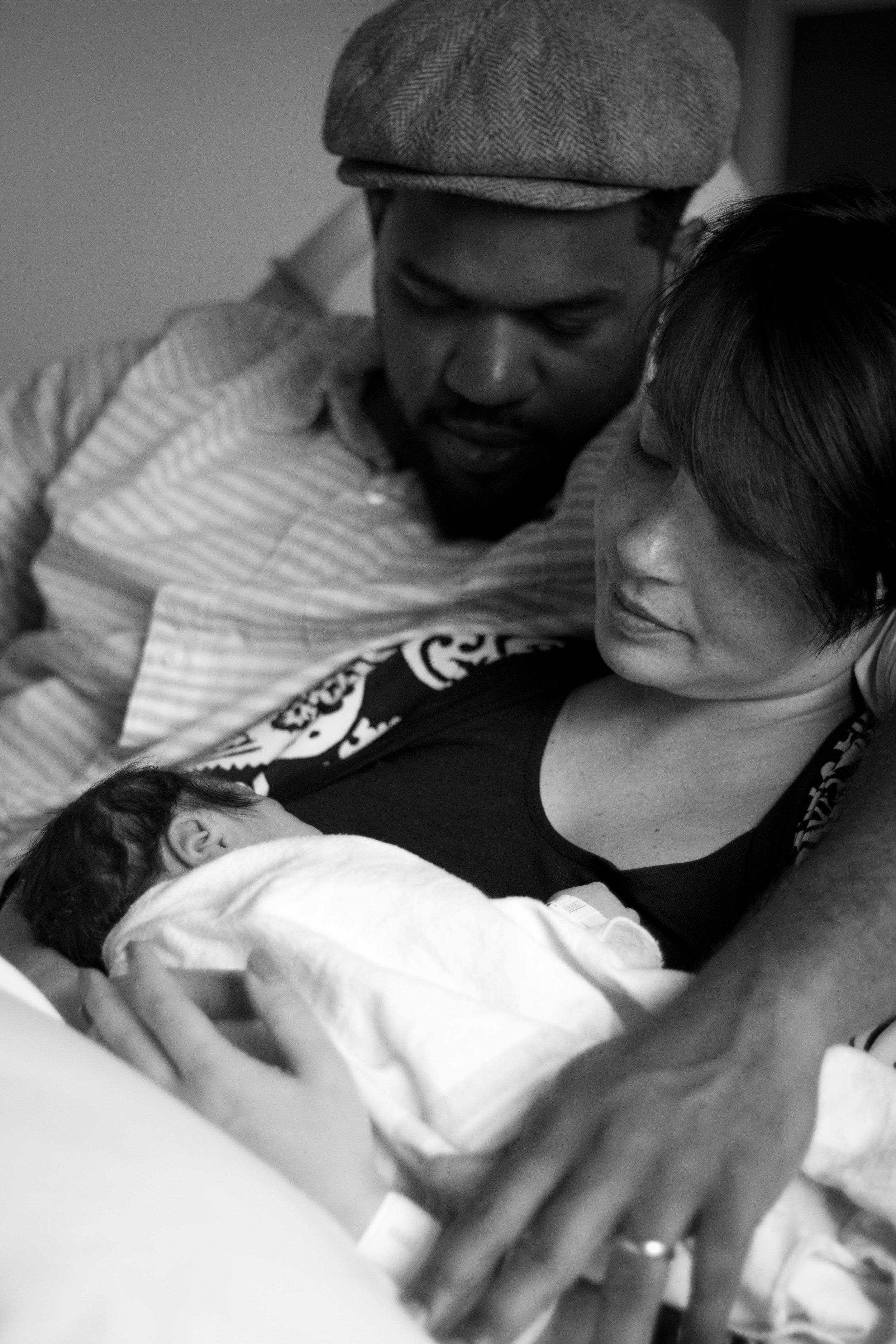 Baby Amel - 003.jpg